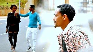 Habtamu Mengistu - Min Yishalal  (Ethiopian Music )