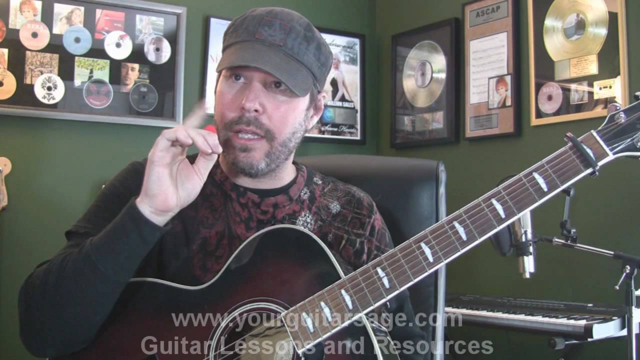 Breathe by taylor swift guitar lessons for beginners acoustic breathe by taylor swift guitar lessons for beginners acoustic songs youtube hexwebz Choice Image