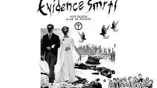 Evidence Smrti, Festa De La Pohoda, Vodňany, 25 7 2015