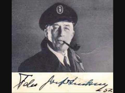 Felix Graf Luckner der Seeteufel.wmv