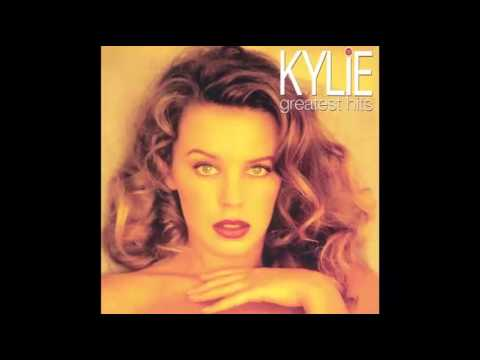 Kylie Minogue - Got To Be Certain (feat  Mandy Smith)