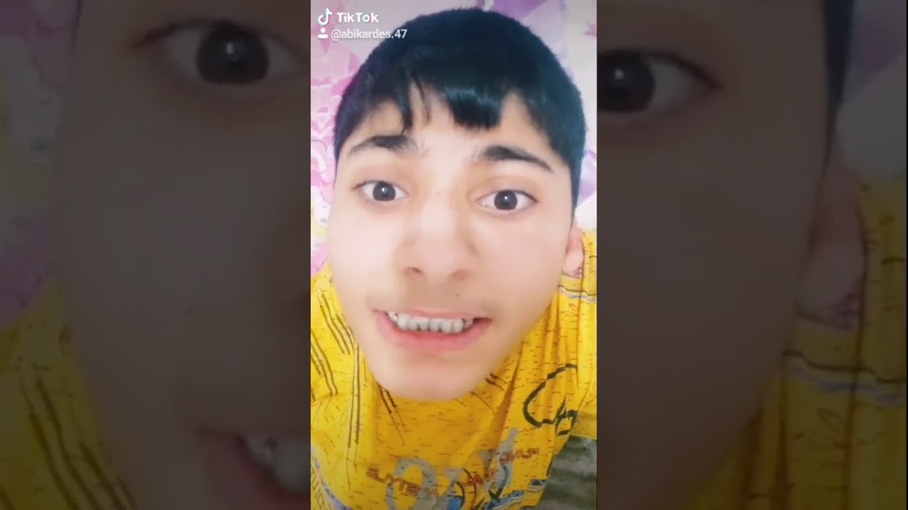 Dur Kardeşim Geçme | Orjinal Video
