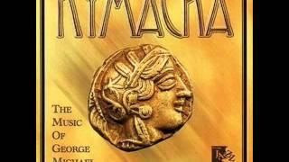 Kymaera- Careless Whisper (erovital).wmv
