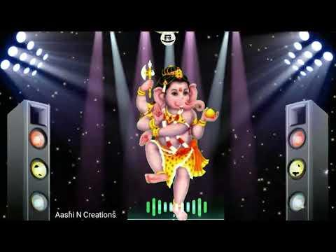 #ganpati-bappa-whatsapp-status-video,-ganesh-chaturthi-#dj-status