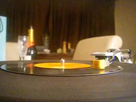 Joe Tex - Ain't Gonna Bump No More (With No Big Fat Woman) -  Disco  45 rpm
