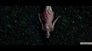 Три - Трейлер 2 (2015) Фильм ужасы