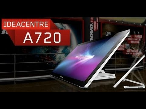 lenovo---ideacentre-a720-all-in-one-review