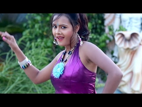 HD मन होखे ता बोली || Pushpa Rana ** Man Hokhe Ta Boli # Bhojpuri Hot Songs 2016
