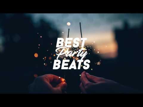 Rihanna - Take A Bow (Bootleg Remix)