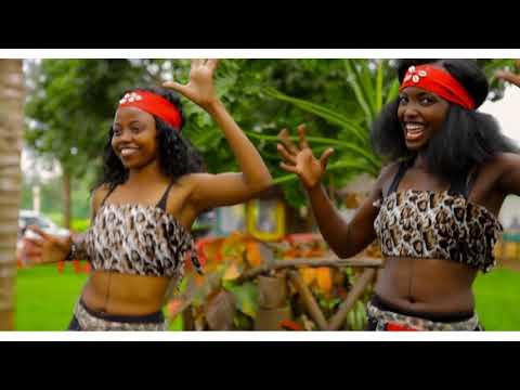 Epha Maina - NDI MUGIKUYU (Official Video)