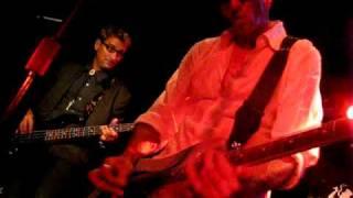 The Viper Room Presents... Hillbilly Prophet @ The Viper Room 11 10 09 YouTube Videos