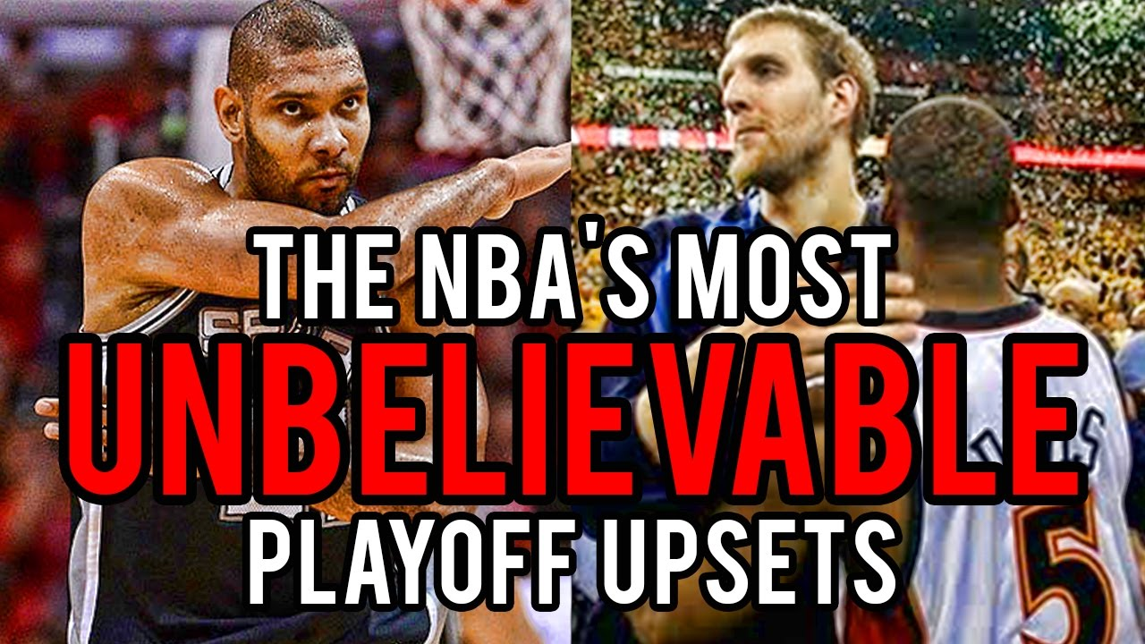 the-5-greatest-upsets-in-nba-playoff-history