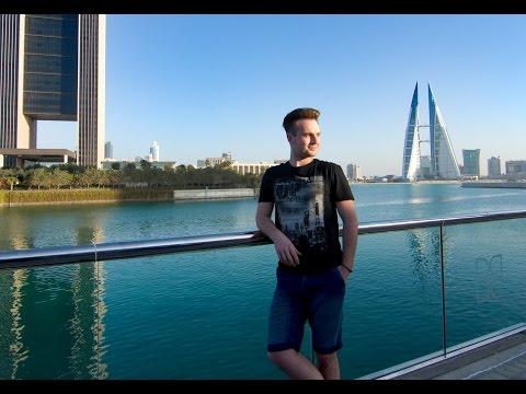 Magic Alex & Magical ring in Bahrain