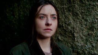 Шелли (2016) | Русский Трейлер HD