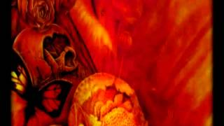 TIAMAT- Wildhoney (Full Album)