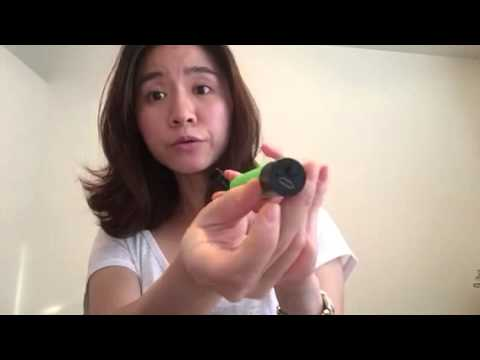 selfie stick review selfie master youtube. Black Bedroom Furniture Sets. Home Design Ideas