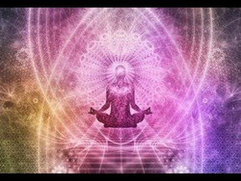 Unbegrenzte Energie | Liebe
