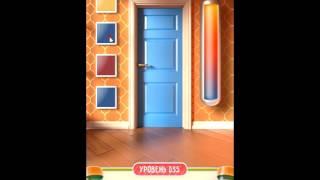 100 Doors Puzzle Box level 35