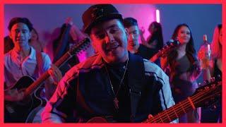 Me Prendes - (Video Oficial) - Eslabon Armado - DEL Records 2020