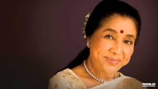 Pure Gold MP3 , Dum Maro Dum Mit Jaye Gaham......Complete...... Hare Rama Hare Krishna