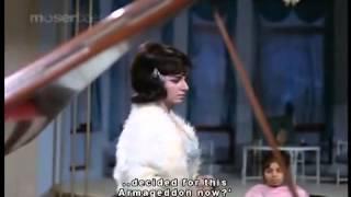 Hamraaz 1967 ESubs Hindi Indian Movie—5/27
