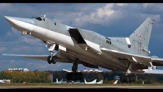 WORLDS BEST !!! Russian Military Aircraft & Helicopters better value than US Military F-35
