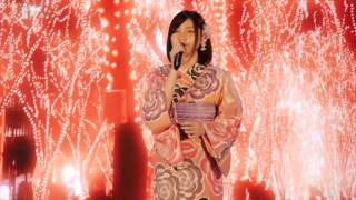 AKB48 #岩田華怜 前AKB48岩田華怜拍的照片: http://glayliou.pixnet.net/blog/post/43462554.