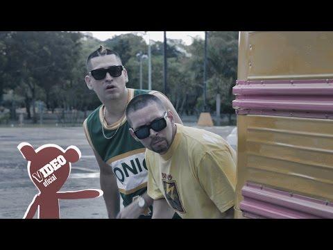 jamsha-ft.-don-chezina---en-20-uñas-(video-oficial)