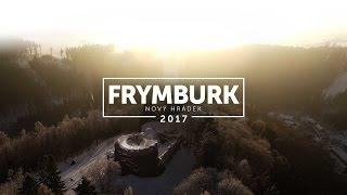 Frymburk   4K