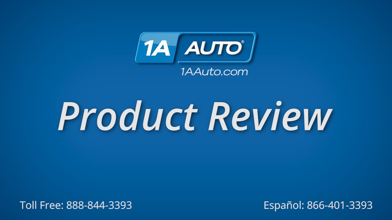 1a Product Review Radiator 1arad00756 Buy Quality Auto Parts At