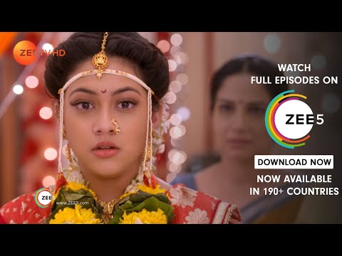 Tujhse Hai Raabta - Episode 60 - Nov 26, 2018 | Best Scene | Zee TV Serial | Hindi TV Show