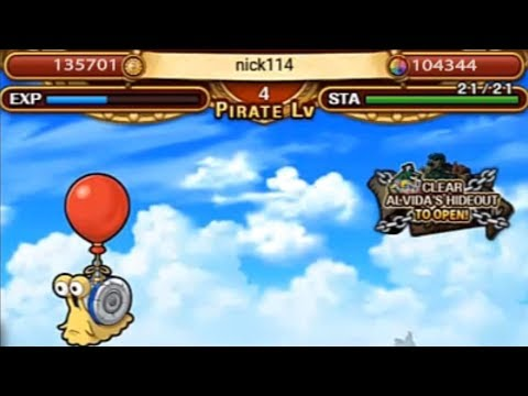 One Piece Treasure Cruise Hack - OPTC Free Rainbow Gems & Beli Cheats - IOS  & Android