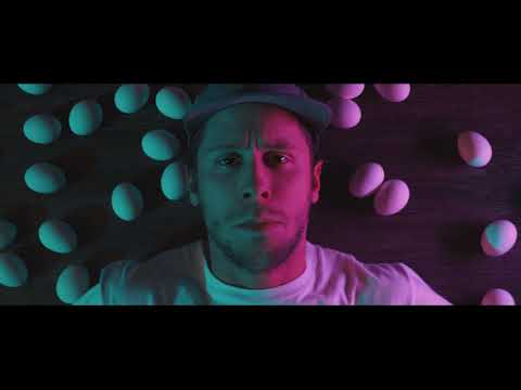 Nominee - Lock & Key (Official Music Video) (2018)