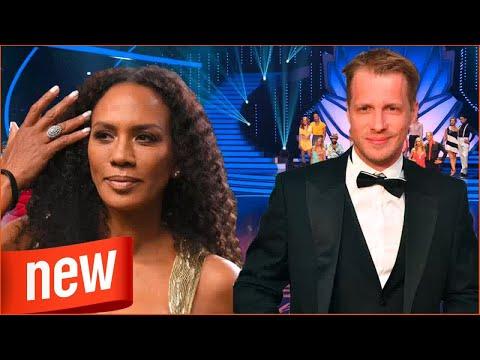 Shocking |  Let's Dance (RTL): Was läuft zwischen Oliver Pocher und seiner Tanzpartnerin Christina L