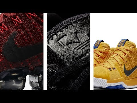 11 New adidas NMDs, PUMA Fenty Slides, Premium ULTRABOOST and more on HEAT CHECK
