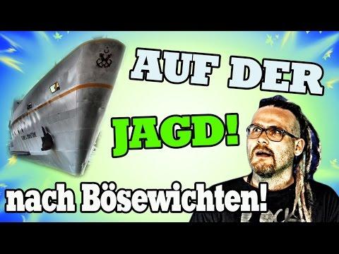 Auf der Sea Shepherd! Interview mit dem Aktivisten Andreas 🙈 Doku seiner Reise auf Deutsch
