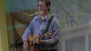 Scripture Songs Live - Psalm 23, Psalm 91, and more