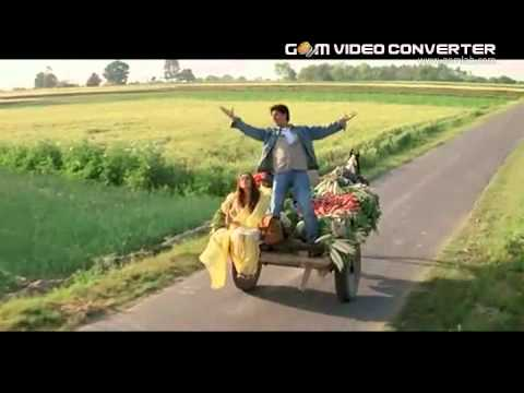 Aisa Des Hai Mera   Veer Zaara 2004  HD  1080p  BluRay  M