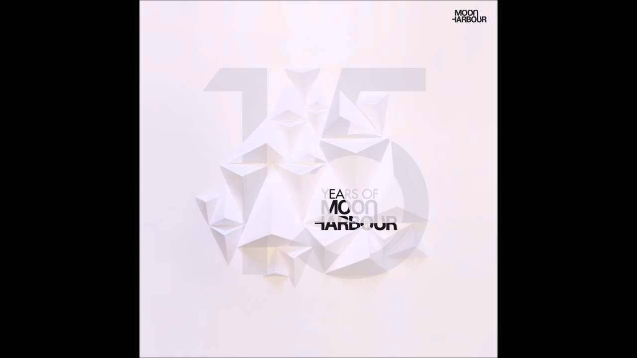 Download Sven Tasnadi & Christian Nielsen - Nothing But Heat (MHRLP020)