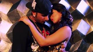 chaar botle vodka ragini mms 2 sunny leone hindi songs yo yo honey singh