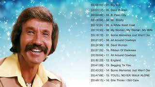 Best Songs Of Marty Robbins - Marty Robbins Greatest Hits Full Album - Robbins Marty
