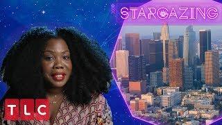 Understanding City Astrological Signs   Stargazing   Episode 2