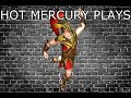 Xbox Smite [EnVy] Allied - Mercury's Magic