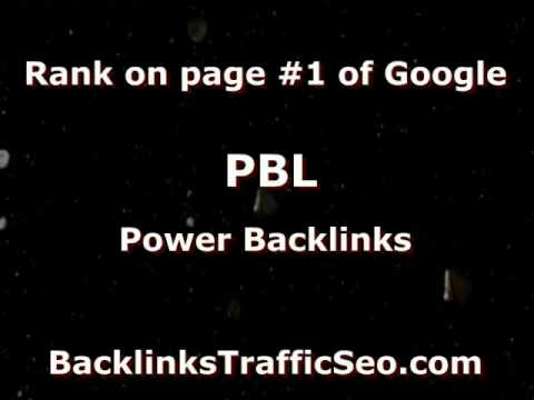 How to buy quality backlinks