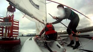 'Start Sailing' - A Complete Guide To The Basics