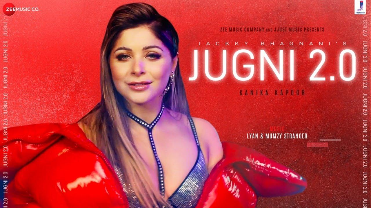 Download JUGNI 2.0 | Kanika Kapoor Ft. Mumzy Stranger ,DJ Lyan ,Jjust Music | Zee Music Originals