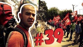 Baixar #39 Przez Świat na Fazie - Indie, Malezja, Tajlandia