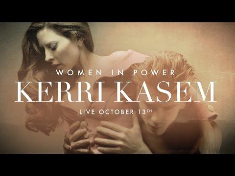 Whatever It Takes Interviews Kerri Kasem Live October 13th 2014