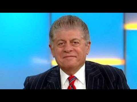 Download Youtube: Judge Napolitano on how far free speech can go