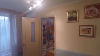Квартиры  на Новослободской купить| квартиры  на новослободской купить| садовая самотечная| ЦАО(, 2015-12-15T18:42:19.000Z)